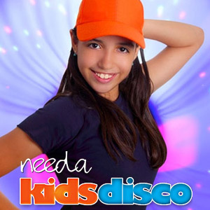 Looking for childrens disco musical entertainment?
